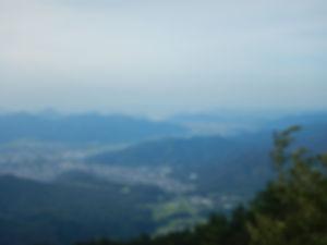HP東鳳翩山09.jpg