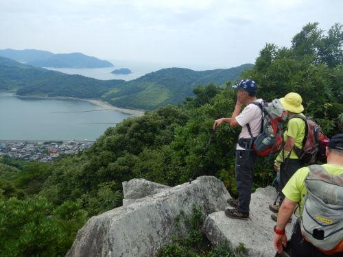 大華山06.jpg