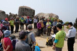 宮島追悼登山13.jpg