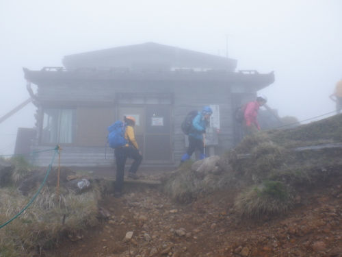 八ヶ岳HP0360.jpg