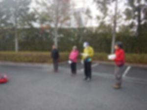 鴻の峰山1.jpg