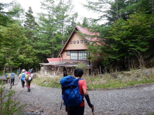 八ヶ岳HP0600.jpg