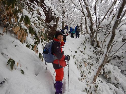 莇ヶ岳HP03.jpg