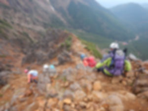 八ヶ岳HP0520.jpg