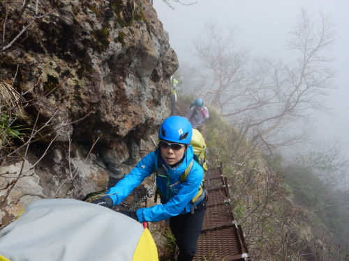 八ヶ岳HP0270.jpg