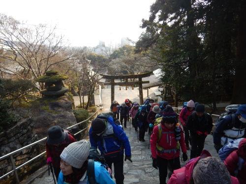 鴻の峰山3.jpg