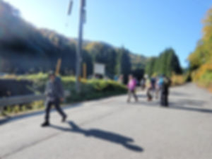 十方山HP02.jpg