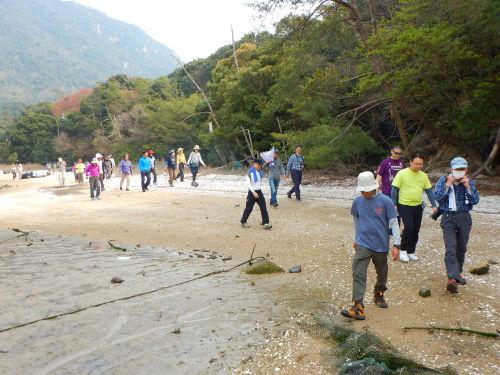 宮島追悼登山22.jpg