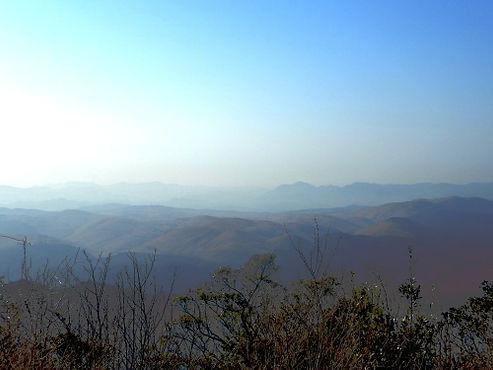 桂木山HP06.jpg