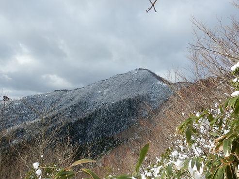 莇ヶ岳HP10.jpg