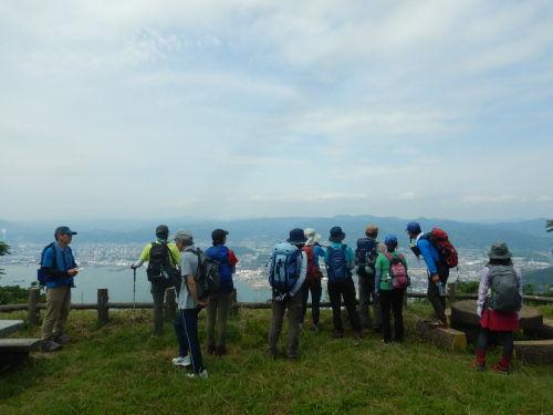 大華山12.jpg