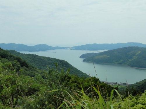 大華山09.jpg