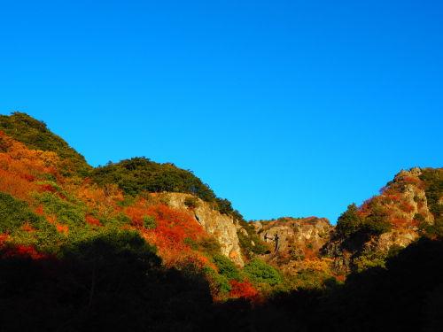 小豆島16.jpg