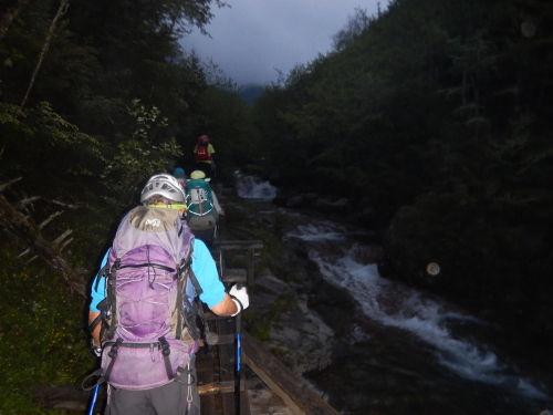 八ヶ岳HP0090.jpg