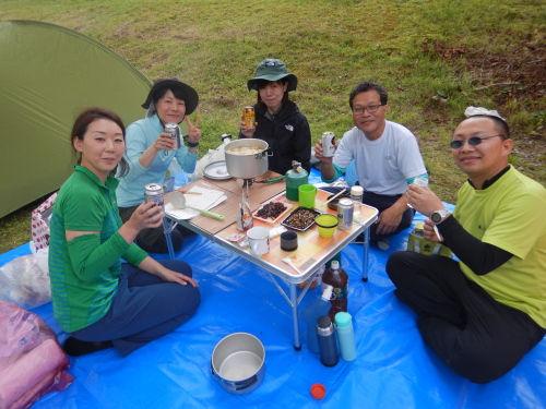 大山剣が峰06.jpg