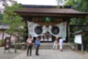 熊野古道41.jpg