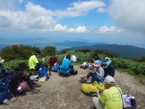 井原山HP15.jpg