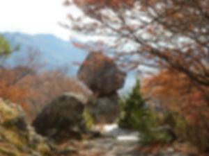 小豆島41.jpg