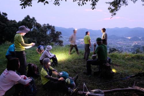 日の山連峰2.jpg