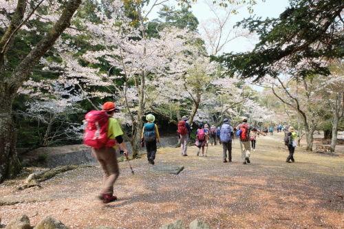 宮島追悼登山21.jpg