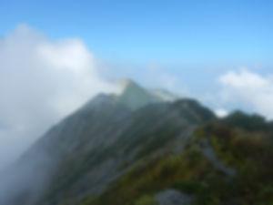 大山剣が峰20.jpg