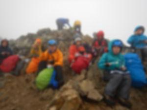 五竜岳HP15.jpg