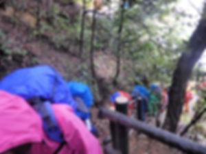 三高山09.jpg