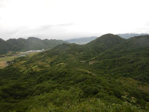 福西山HP11.jpg