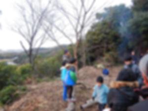 2019岩倉山06.jpg