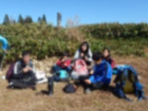 十方山HP07.jpg
