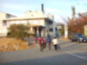 小豆島11.jpg
