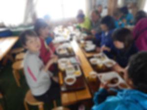 八ヶ岳HP0420.jpg