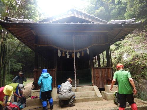 福西山HP08.jpg