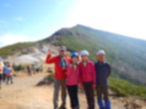 八ヶ岳HP0140.jpg