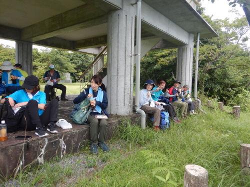 大華山11.jpg