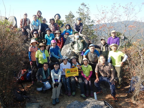 竜ヶ岳HP11.jpg