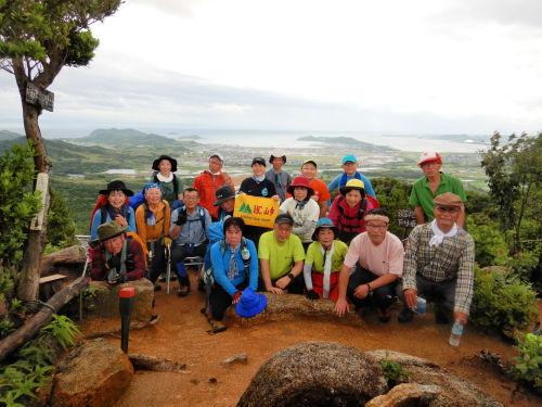 福西山HP12.jpg