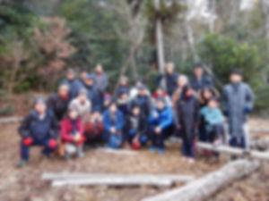 2019岩倉山08.jpg