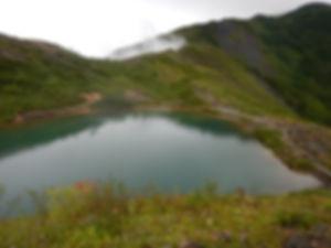五竜岳HP29.jpg