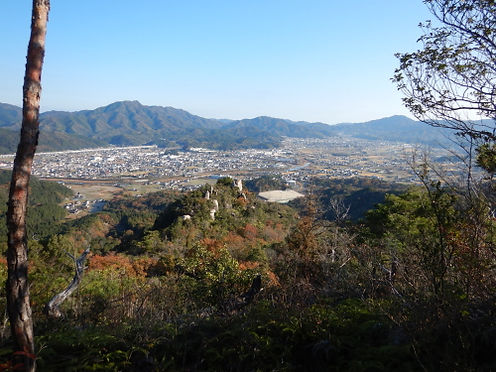 竜ヶ岳HP05.jpg