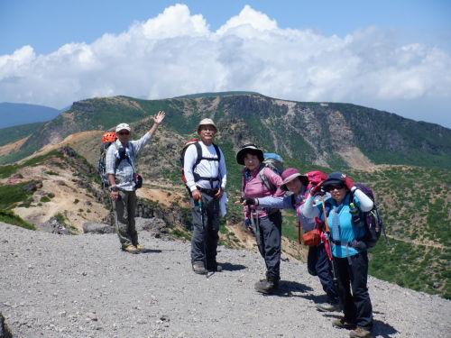 安達太良山から峰の辻へ向かう.jpg