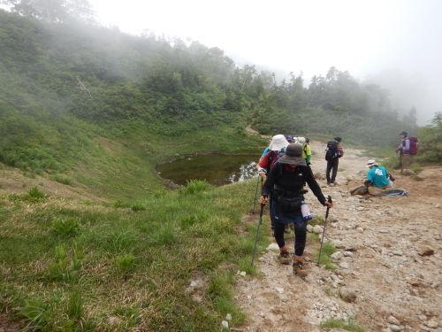 五竜岳HP07.jpg