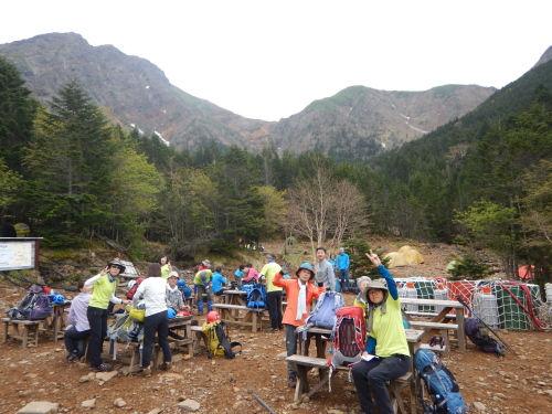 八ヶ岳HP0560.jpg