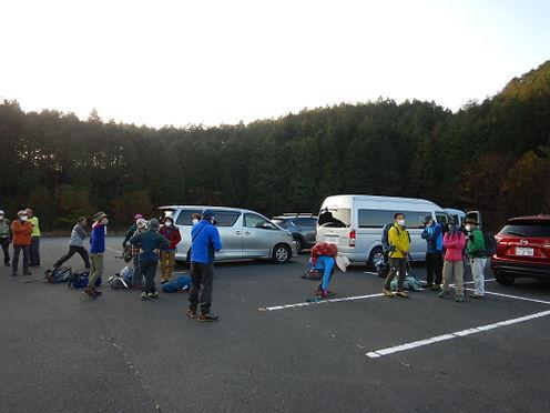 竜ヶ岳HP01.jpg