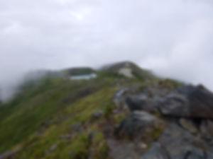 五竜岳HP27.jpg