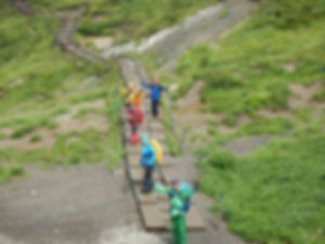 五竜岳HP30.jpg