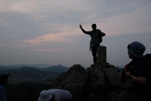 日の山連峰3.jpg