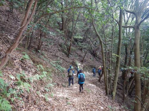 大華山16.jpg