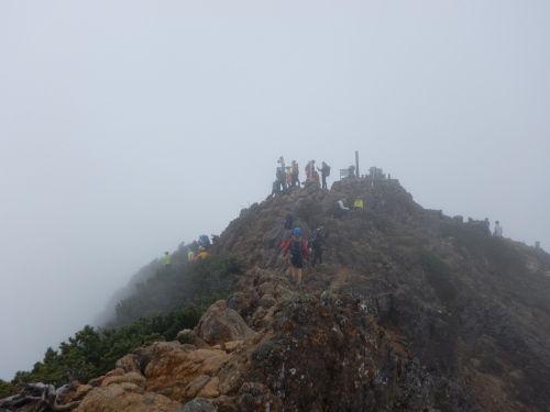 八ヶ岳HP0380.jpg