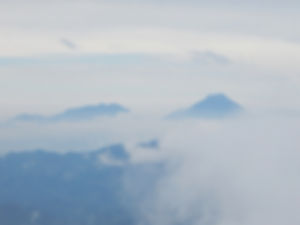 八面山HP11.jpg